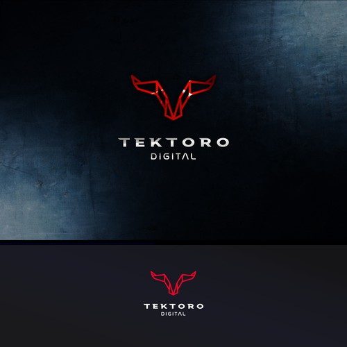 Tektoro logo