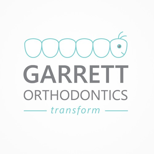 A new orthodontic practice in need of an identity