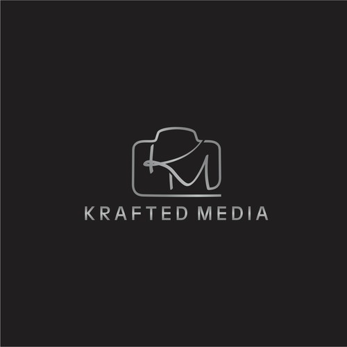 Krafted Media