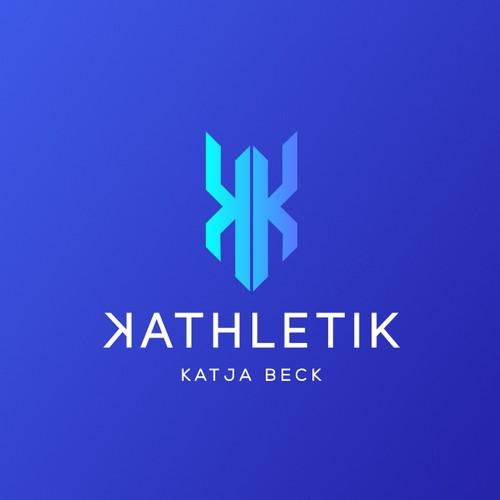 KATHLETIK