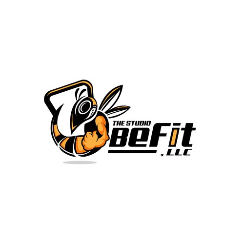 The Studio Be Fit, LLC