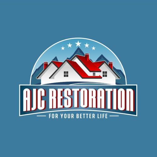 AJC RESTORATION