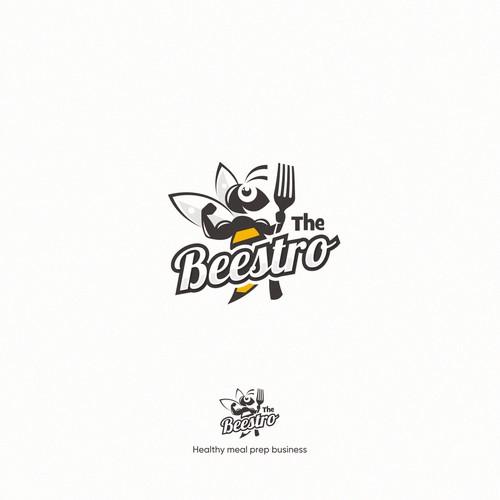 The Beestro