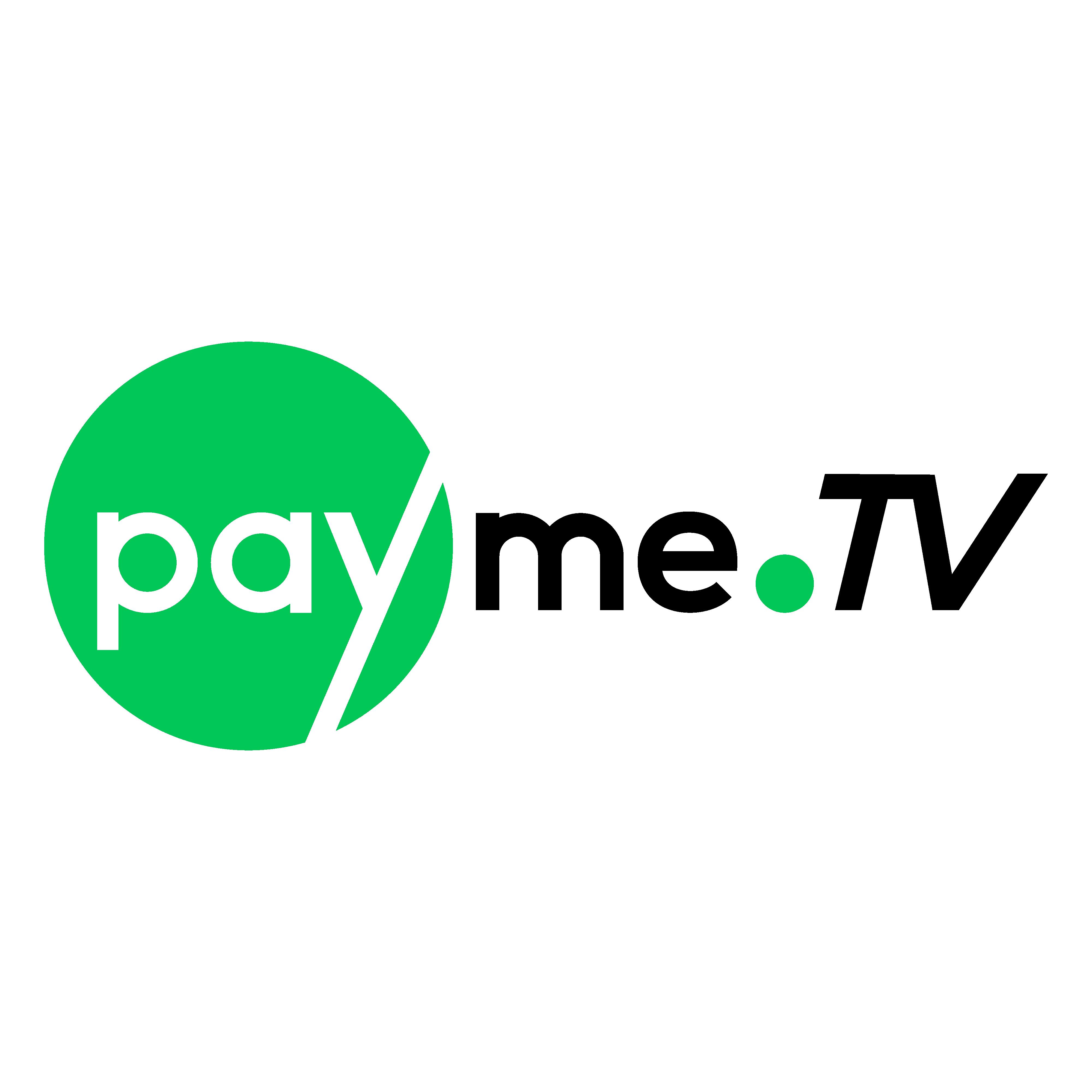 Design Just One More Green Dot Logo