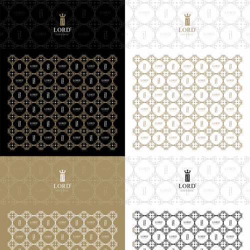 Luxury fashion brand looking for creative pattern to be used in the printing and the products