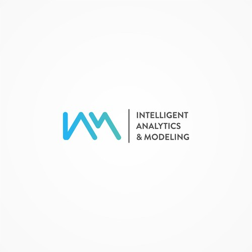 Logo for Economic Research Firm