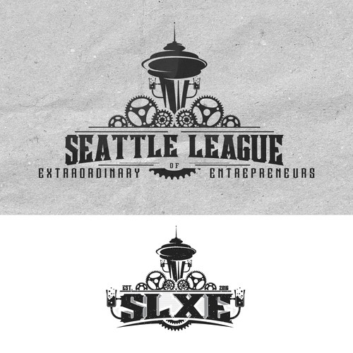 Seattle League of Extraordinary Entrepreneurs