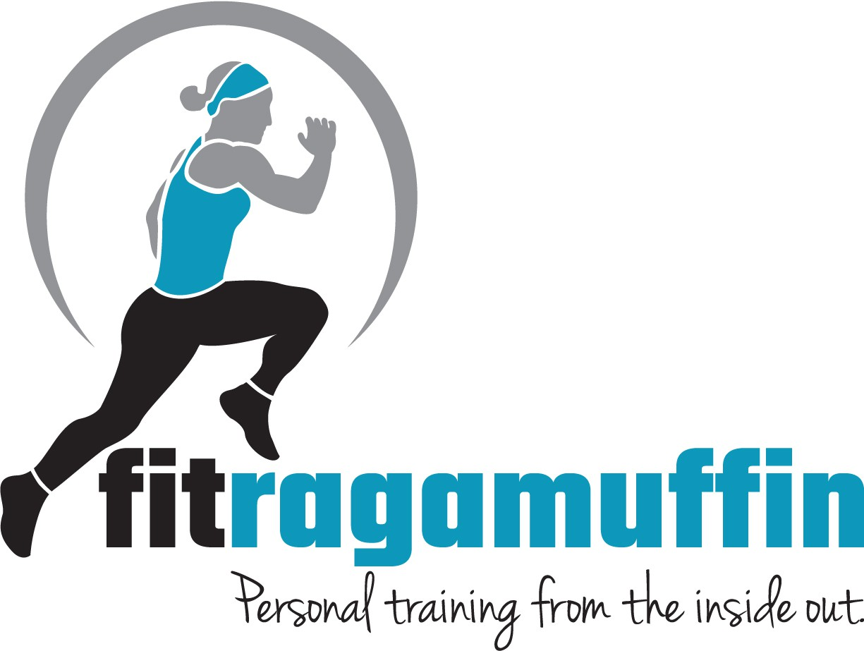 I NEED YOUR CREATIVE MIND to develop my personal training logo! I need FUN, I need MESSY, I NEED imperfectly perfect.