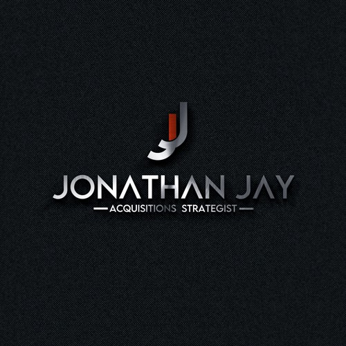 Jonathan Jay