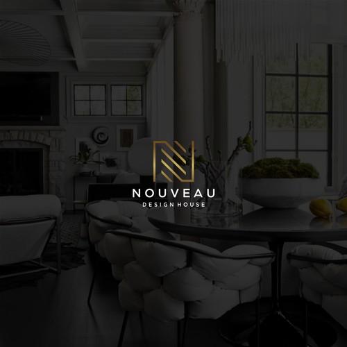 Nouveau Design House