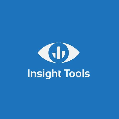 Insight Tools