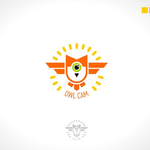 Owl Cam Arizona