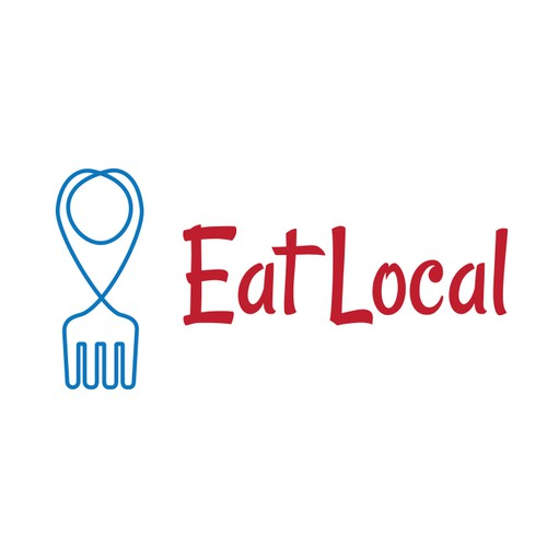 San Francisco startup (soon to be national brand) needs your talent: EAT LOCAL
