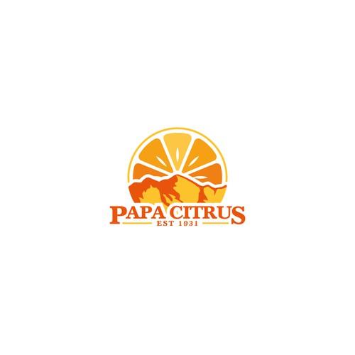 Papa Citrus