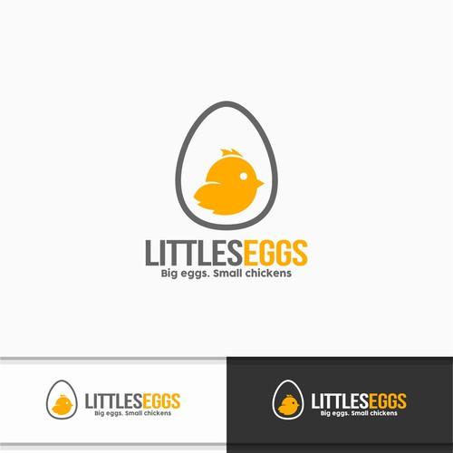 littleseggs