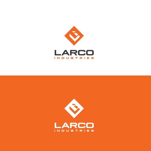 Larco Industries