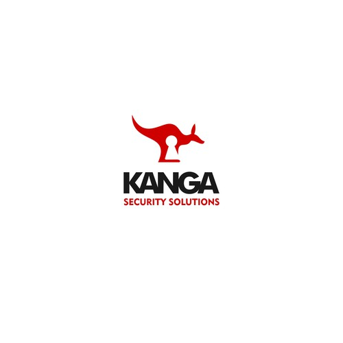 Security Kangoroo