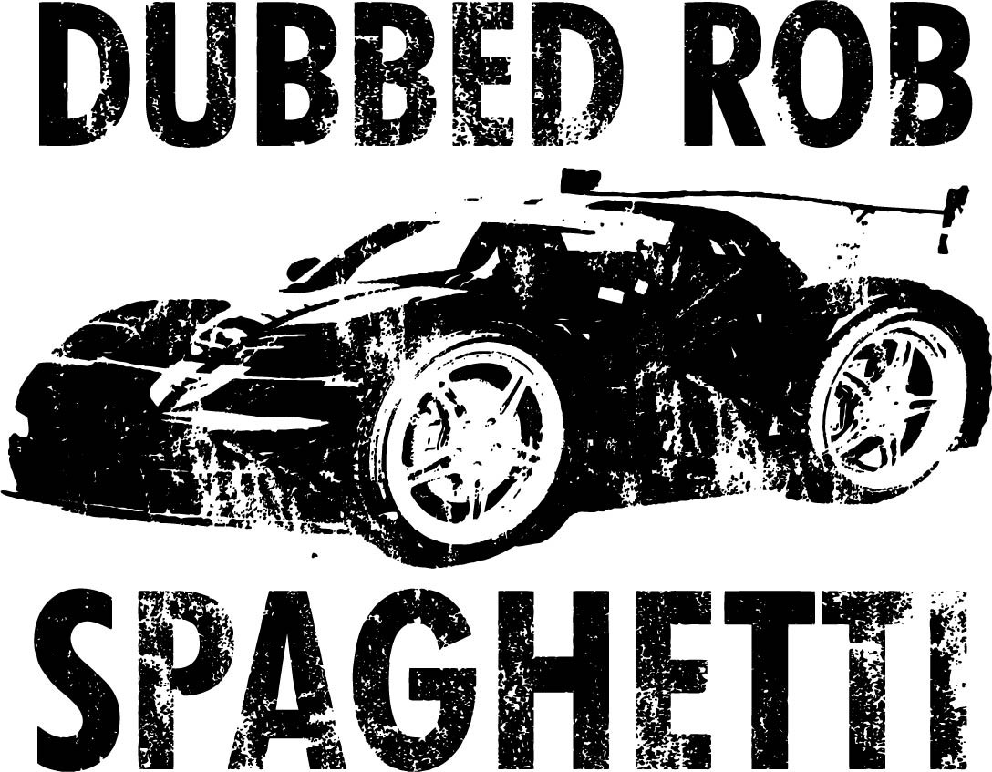 Need Merchandise designed to sell my Automotive Youtube fans