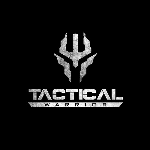 Tactical Warrior