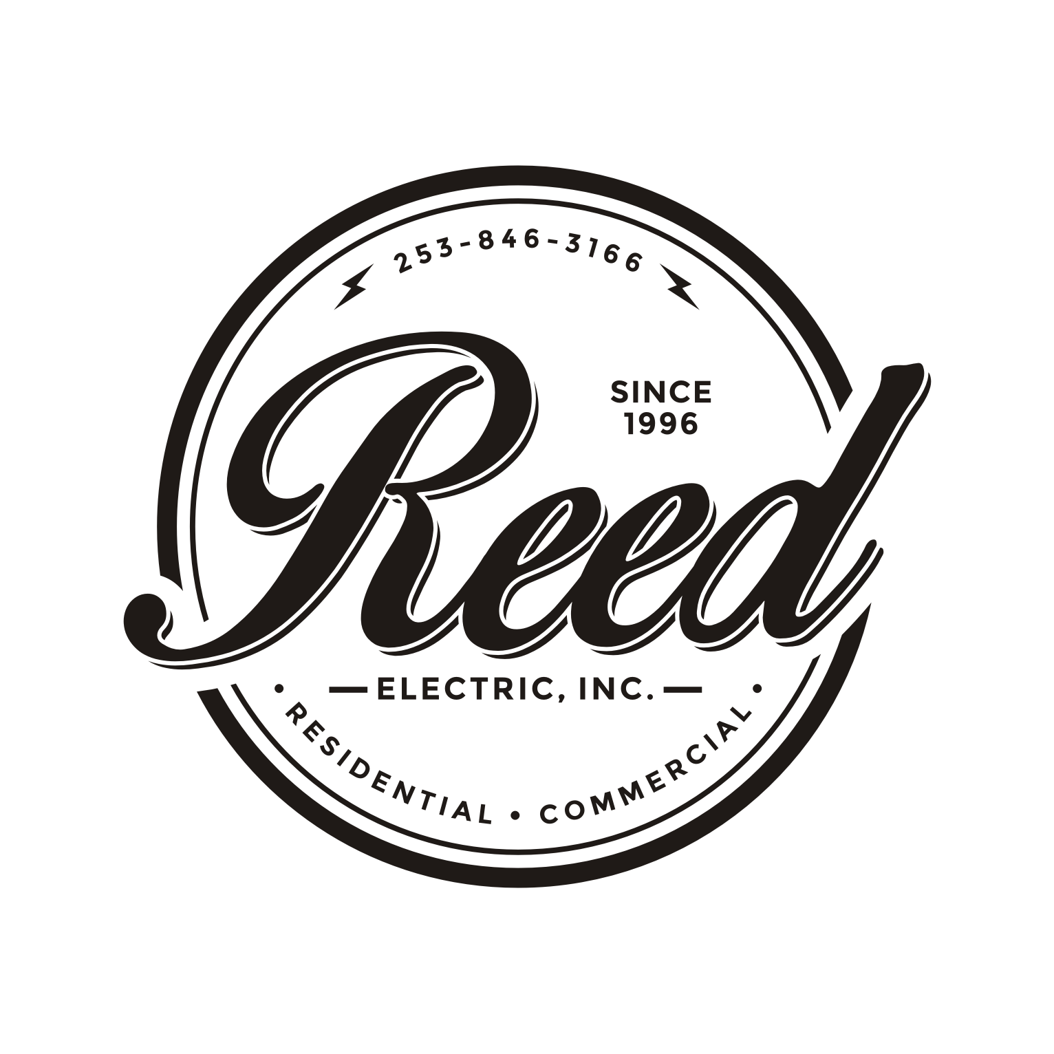Electrical Contractor Looking to Re-Brand