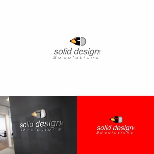 SolidDesign.com