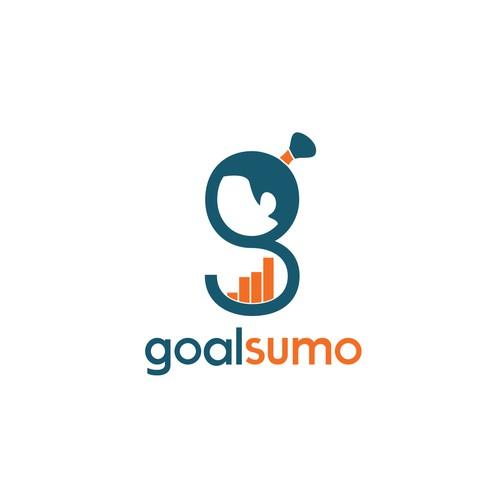 GoalSumo