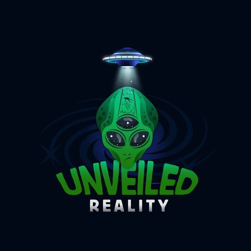 UNVEILED REALITY