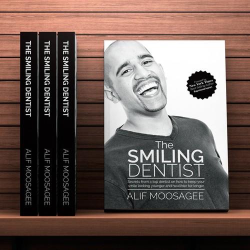 Smiling Dentist