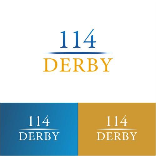114 Derby