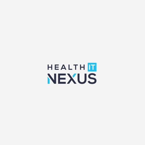 Health IT Nexus