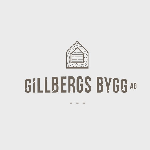 Logo for Swedish Carpentry Shop