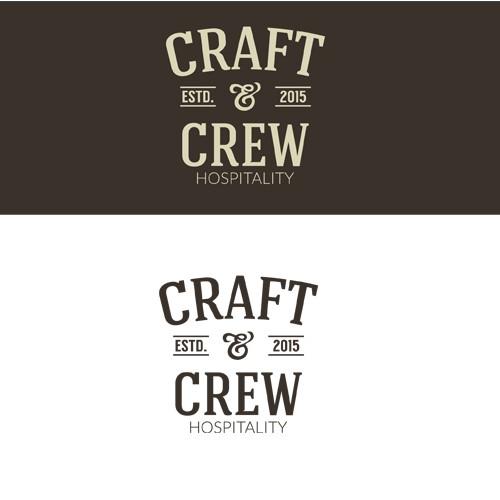 Craft & Crew