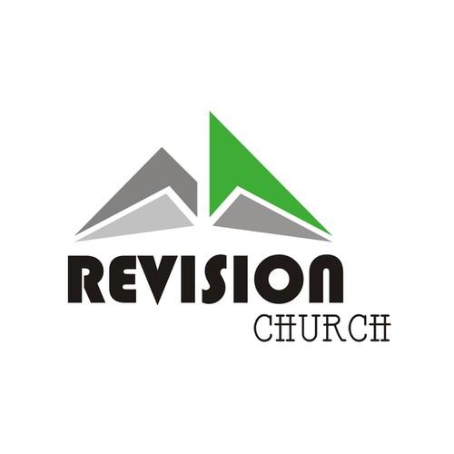 Revison Church
