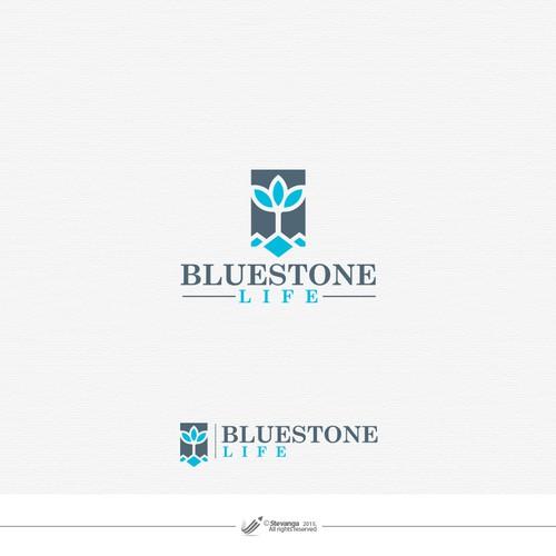 Blue Stone Life