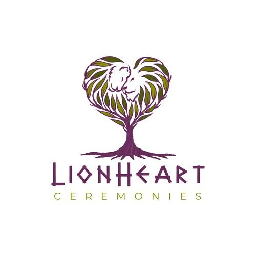 LionHeart Ceremonies
