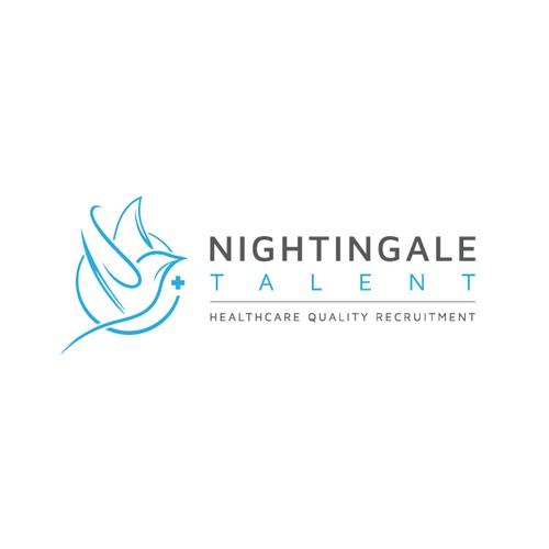 Nightingale Talent