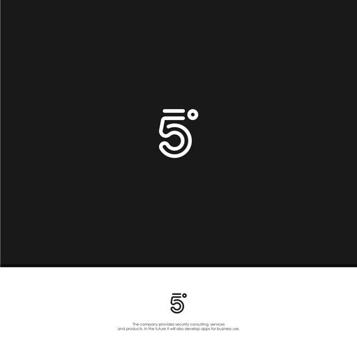https://99designs.com/logo-design/contests/create-clean-modern-company-logo-618063