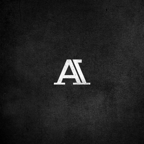 Monogram for ADESSE Immobilien
