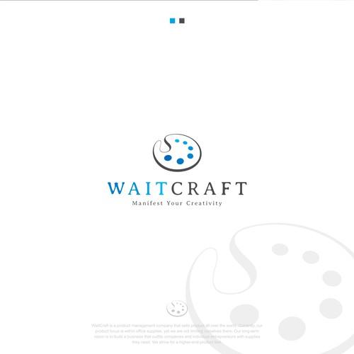 WAITCRAFT