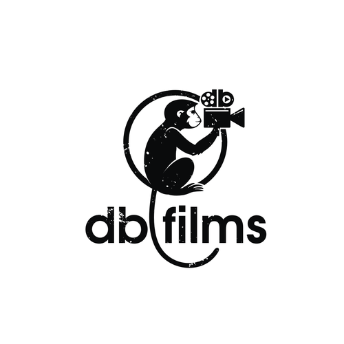 film productions logo