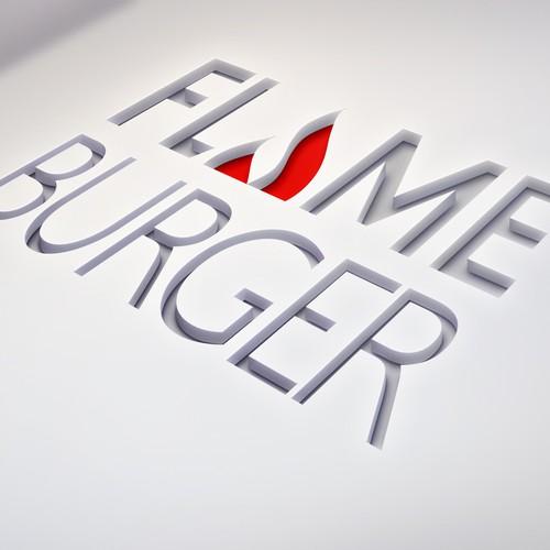 High-end Burger Tavern