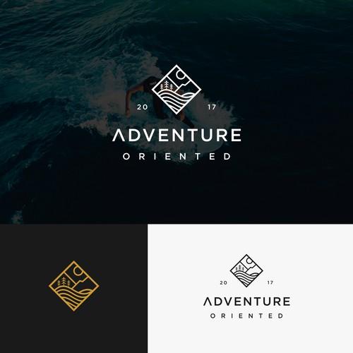 Adventure Oriented