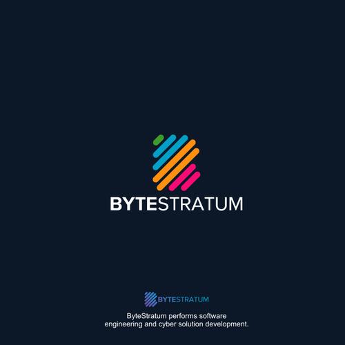 byteSTRATUM