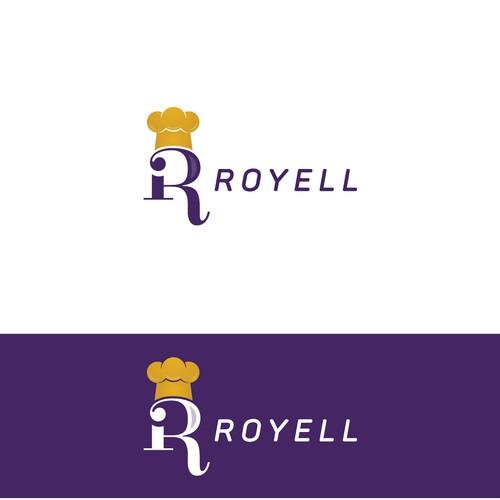 Royell