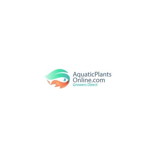 fish plants logo