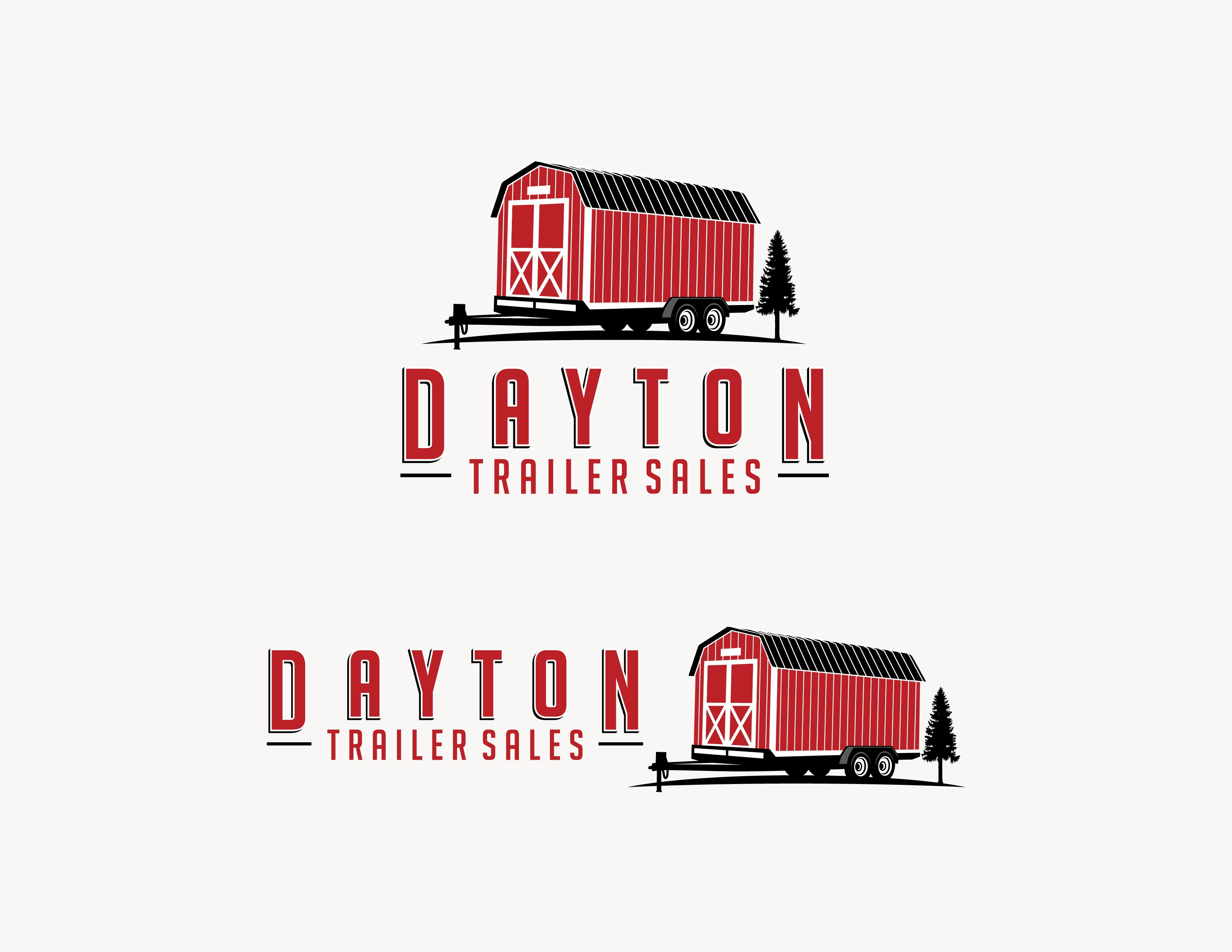 Help bring life to a trailer company!