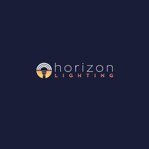 Horizon Lighting