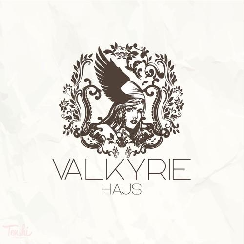 Valkyrie Hause