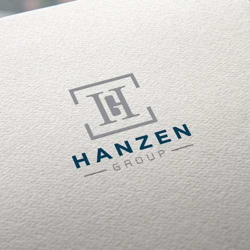 logo Hansen Group