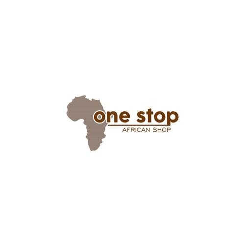Afrika Shop